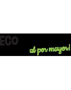 Eco Pipo