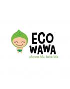Eco Wawa